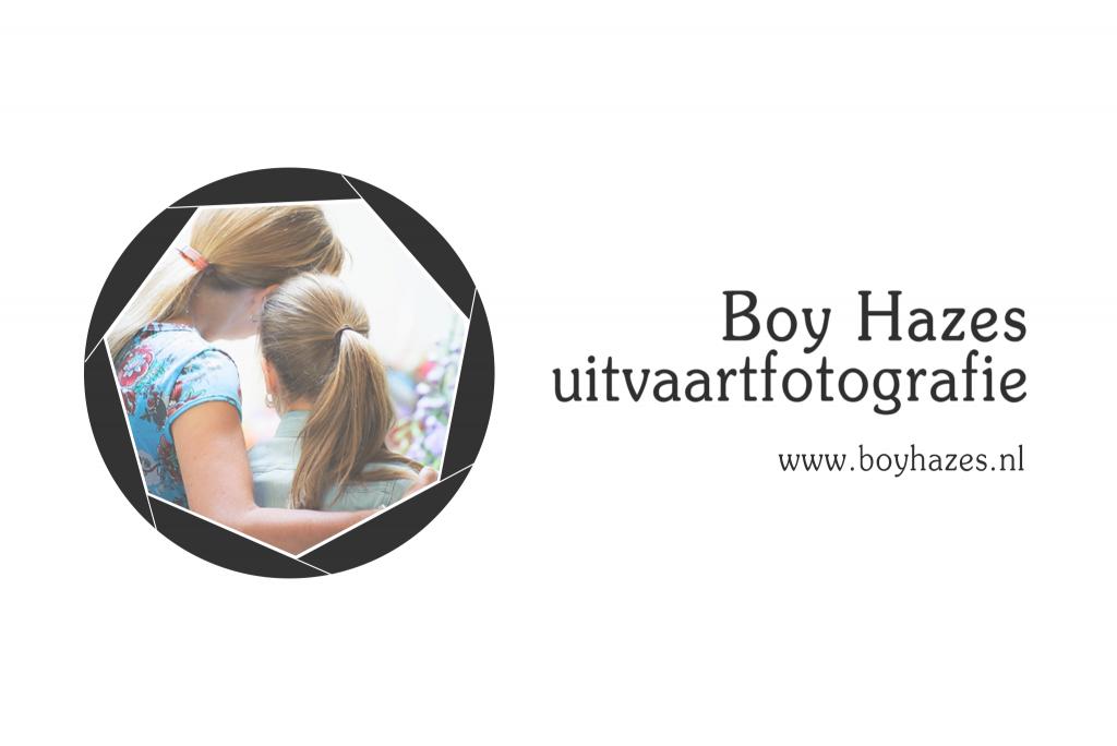 foto boy hazes fotografie