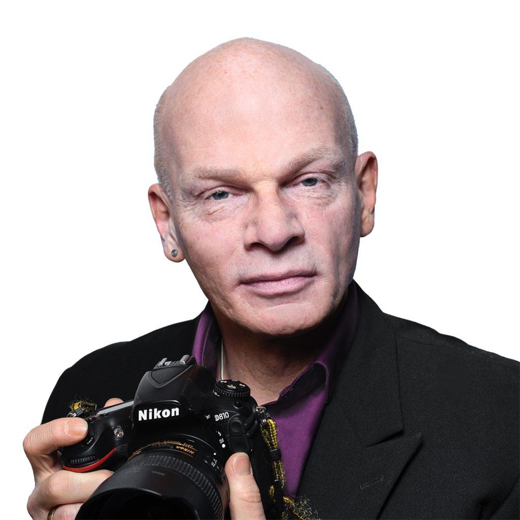 Boy Hazes Fotograaf Uitvaarten Afscheid Uitvaartfotograaf Afscheidsfotograaf