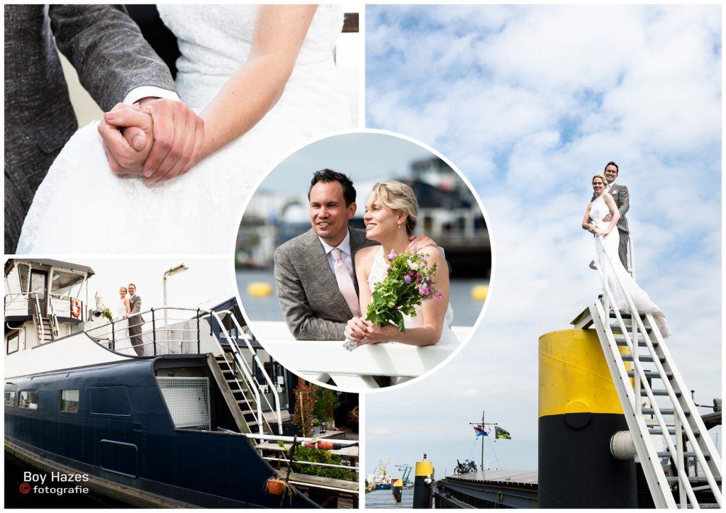 boy hazes fotografie wedding huwelijk trouwen